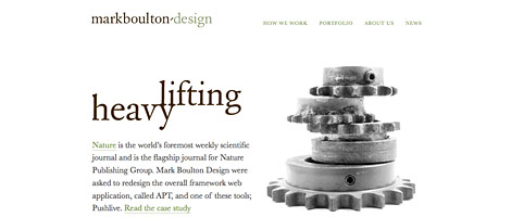 markboultondesign